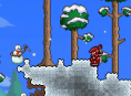Terraria gets major update on consoles