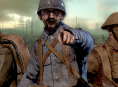 Verdun is now available on Xbox One