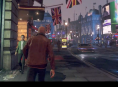 Watch Dogs Legion unveiled and dated in Ubisoft's E3 conference