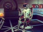 No Man's Sky patched on PC and PS4