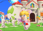 Just Dance 2018 adds Mario + Rabbids version of Beyoncé video