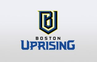 Boston Uprising part ways with six Overwatch players