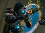 Bungie talks about the future of Destiny 2