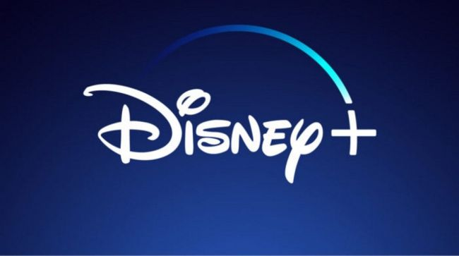 Disney reveals massive list of content for Disney+