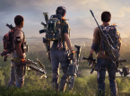 Public Test Server launched for The Division 2