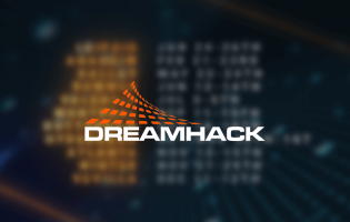 DreamHack pulls the plug on the last of its 2020 events