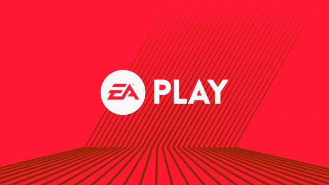 EA to unveil FIFA 22, Battlefield 2021 details and more in July