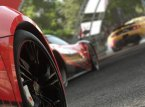 Still no definite date for Driveclub: PS Plus Edition