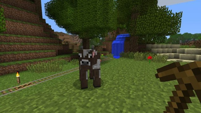 how to get clay in minecraft xbox 360 edition