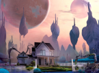 New trailer and release date for Obduction