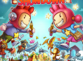 Scribblenauts Showdown official for March 9
