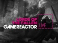 Today on Gamereactor Live: Lords of the Fallen