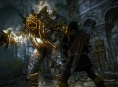 Xbox 360 Ultimate Game Sale adds Witcher 2 for under a tenner