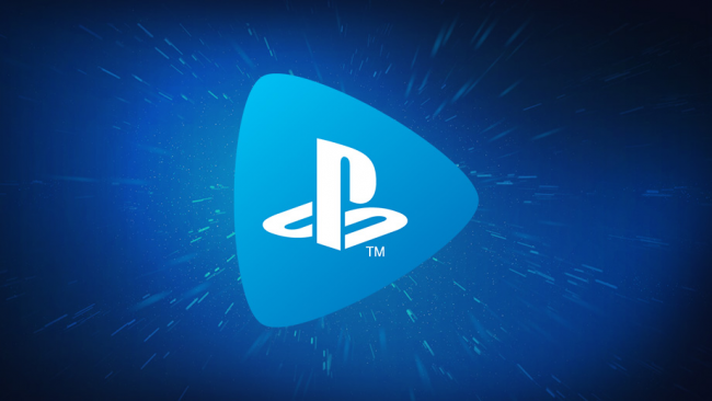 Watch us sample the best of PlayStation Now