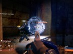 Destiny: The Taken King - Slamdunking the Rift