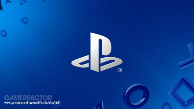 Report: PlayStation 5 will run every new PS4 game