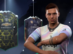 FIFA 19's Futmas Video is all about SBCs and Xmas jerseys