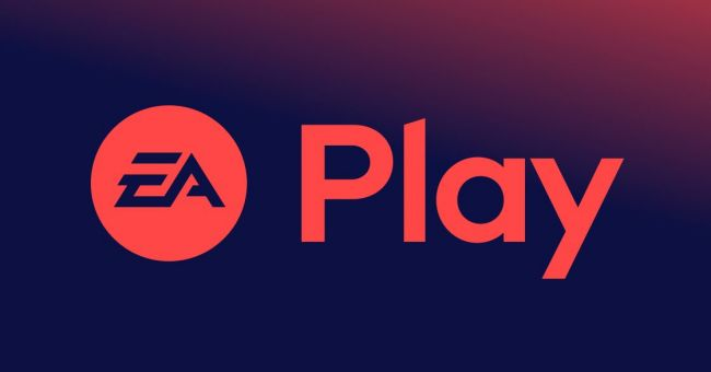 EA Play is joining Game Pass Ultimate on November 10