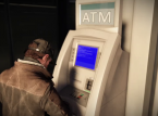 New Watch Dogs trailer shows hacking
