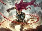 Darksiders III - Hands-On Impressions