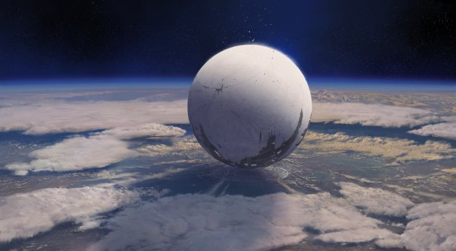 Bungie's Big Jump: What Next After the Split with Activision?