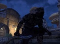 New ESO: Morrowind trailer showcases the Great Houses