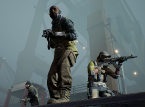 Firewall Zero Hour is free this weekend