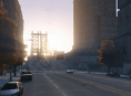 Modders show screenshots of Liberty City in GTA V