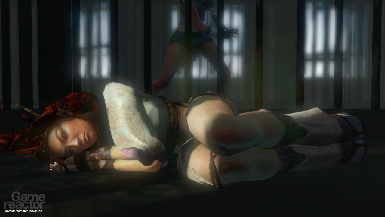 Russian whores sluts huge gaping holes