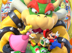 Rumour: Mario Party 11 planned for 2019