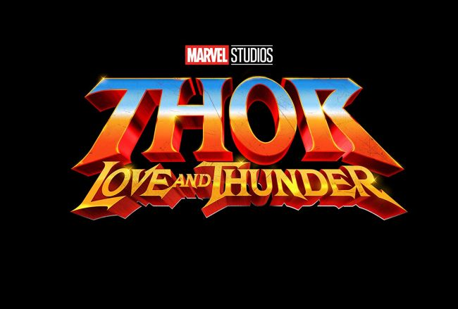 Russell Crowe to play Zeus in Thor: Love and Thunder