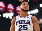 NBA 2K19 criticised for banning those using auction house