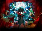 Persona Q2 gets trailer and Japanese release date