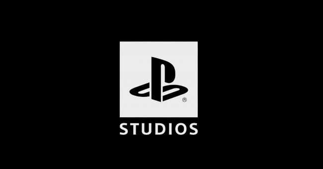 PlayStation Studios is working on more than 25 PS5 games