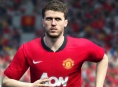 PES 2015 servers are about to close down