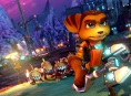Ratchet & Clank - Impressions