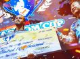 This year's Capcom Cup winner is iDom