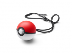 More patents uncovered for Poké Ball Plus controller