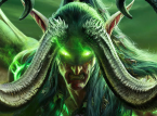 Patch 7.1 for World of Warcraft: Legion is out now