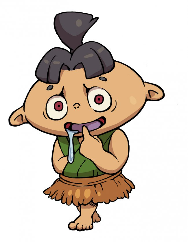 Supoor Hero | Yo-kai Watch Wiki | FANDOM powered by Wikia