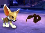 Latest WoW pet proceeds go toward disaster relief efforts