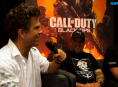 Beenox and Treyarch talk up Black Ops 4 on PC