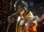 Mortal Kombat 11 patch coming in the next couple of days