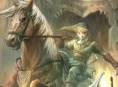 The Legend of Zelda: Twilight Princess HD on March 4