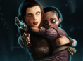 Bioshock Infinite story to end with incoming DLC