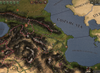 The Reaper's Due announced for Crusader Kings II
