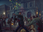 Dead Rising 4 to lose the time limits