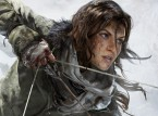 Sony hoping Tomb Raider will be released on PS4