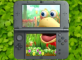 There's a new Pikmin coming to 3DS