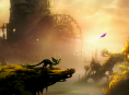 Game Pass trailer shows off Ori and the Will of the Wisps